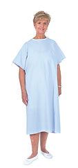 C3012 Patient Gown.jpg