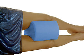 Knee Separator
