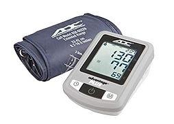 ADC Digital Blood Pressure Monitor.jpg