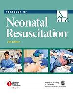 Neonatal Resuscitation.jpg