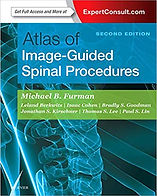 Atlas of Image-Guided Spinal Procedures.