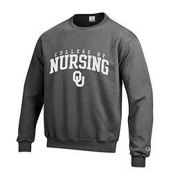 Grey Nursing Sweatshirt.jpg
