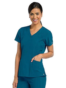 Barco One Women's Scrubs.jpg