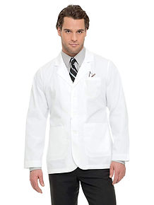 Landau Men's Lab Coat 3224.jpg