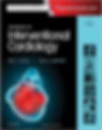 Interventional Cardiology.jpg