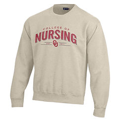 Nursing Oatmeal Crew.jpg