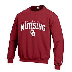 Red Nursing Sweatshirt.jpg
