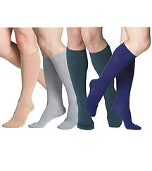 compression socks.jpg