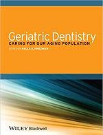 Geriatric Dentistry.jpg
