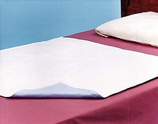 QuikSorb sheet set