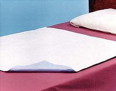 QuikSorb sheet set