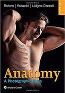 Anatomy A Photographic Atlas.jpg