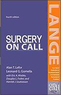 Surgery On Call.jpg