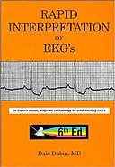 Rapid Interpretation of EKG's.jpg