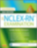 Q&A Review for the NCLEX-RN Examination.