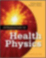 Introduction to Health Physics.jpg