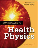 Introduction to Health Physics.jpg