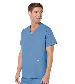 Landau Men's Scrubs 7489.jpg