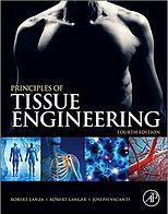 Principles of Tissue Engineering.jpg