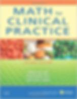 Math for Clinical Practice.jpg