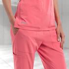 Greys Anatomy Pink II.jpg