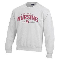 Nursing Iced Heather Crew.jpg