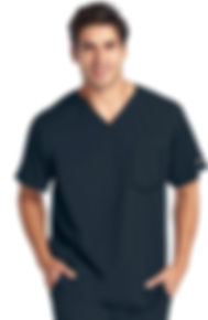 Grey's Anatomy Men's Impact Scrubs.jpg