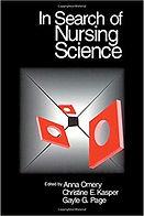 In Search of Nursing Science.jpg