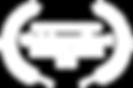 OFFICIAL SELECTION - Kleinkaap Short Fil