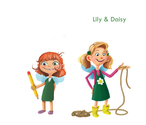 Lilly_and_Daisy_green.jpg