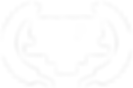 OFFICIAL SELECTION - RapidLion - The Sou