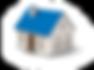 ancaster real estate agent burlington real estate
