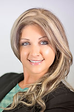 Renee Ibrahim - hamilton real estate agent