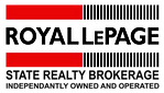 royal lepage state realty hamilton ancaster