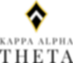 logo-stacked.png_mtime=20181205161850.pn