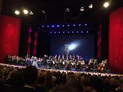 Konzert HD