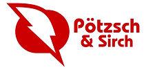 logo-PUS.jpg