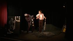 Bild1 Premiere Blitzdonnershok