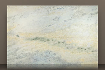Caraibica Calcite Polished Onyx Slab