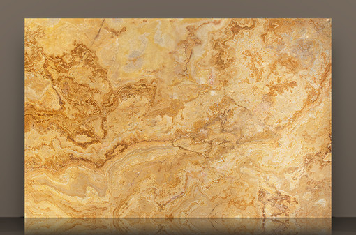 sultano-gold-onyx-cross-cut-slab-4jpg