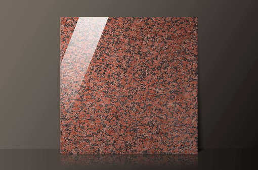 imperial-red-polished-granite-tile-refle