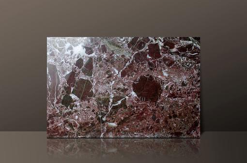 marble-cherry-levanto-30x50x2jpg