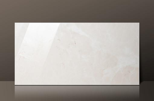 crema-marfil-polished-marble-30x60x2jp