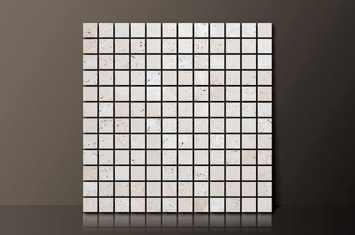 classic-honed-travertine-mosaic-23x2