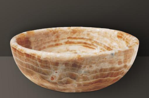 onyx-honey-polished-oval-basin-bo1001oj