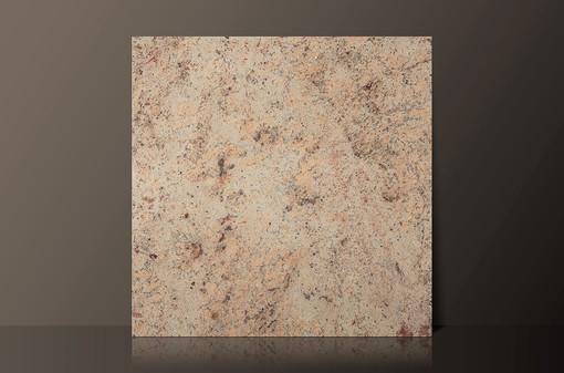 silva-gold-polished-granite-tilejpg