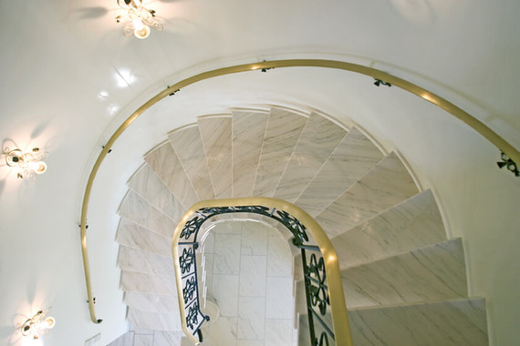 steps-stairs-skirtings-risers (6).jpg