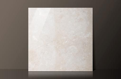 marble-crema-giallo-60x60x2jpg