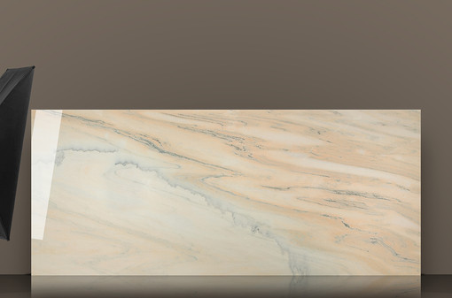 ruschita-rossa-polished-marble-slab-4