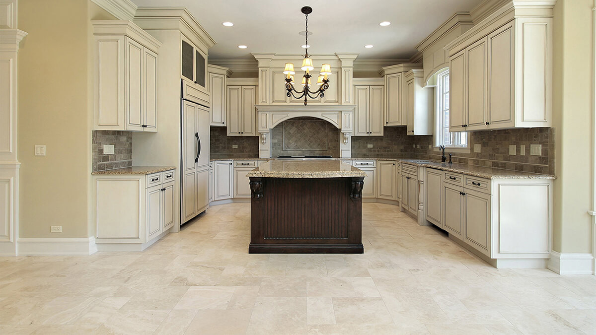 kitchen-floor3.jpg